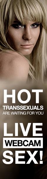 Tranny Live Sex
