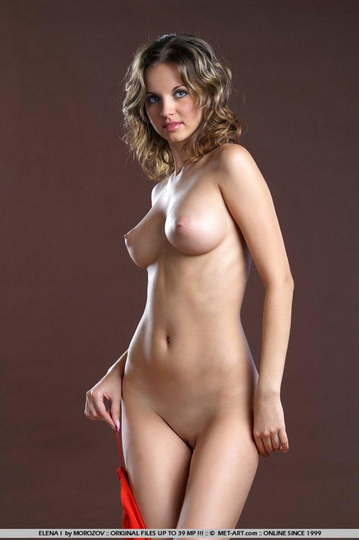 Katrina kaif naked hot, real naked gfs bent over