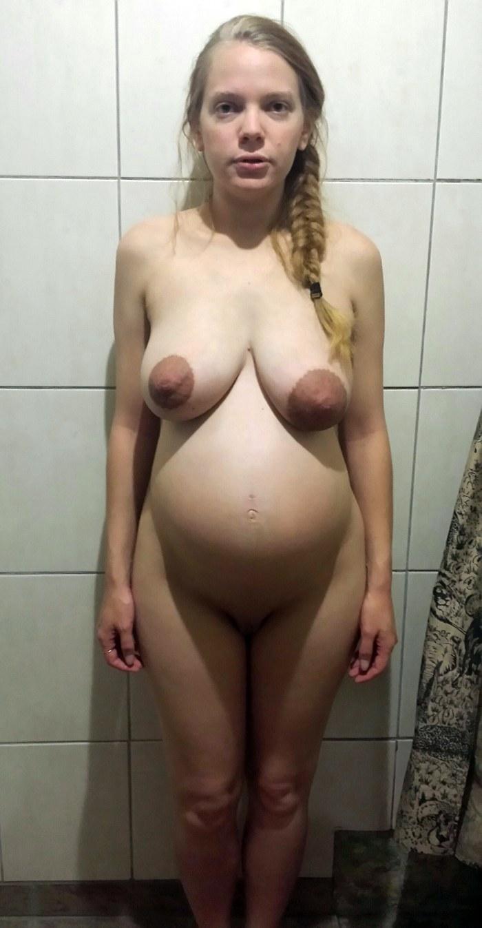 Imgur Porn