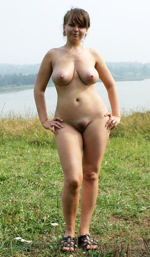 Фетиш видео русские голые фото женщин молодых