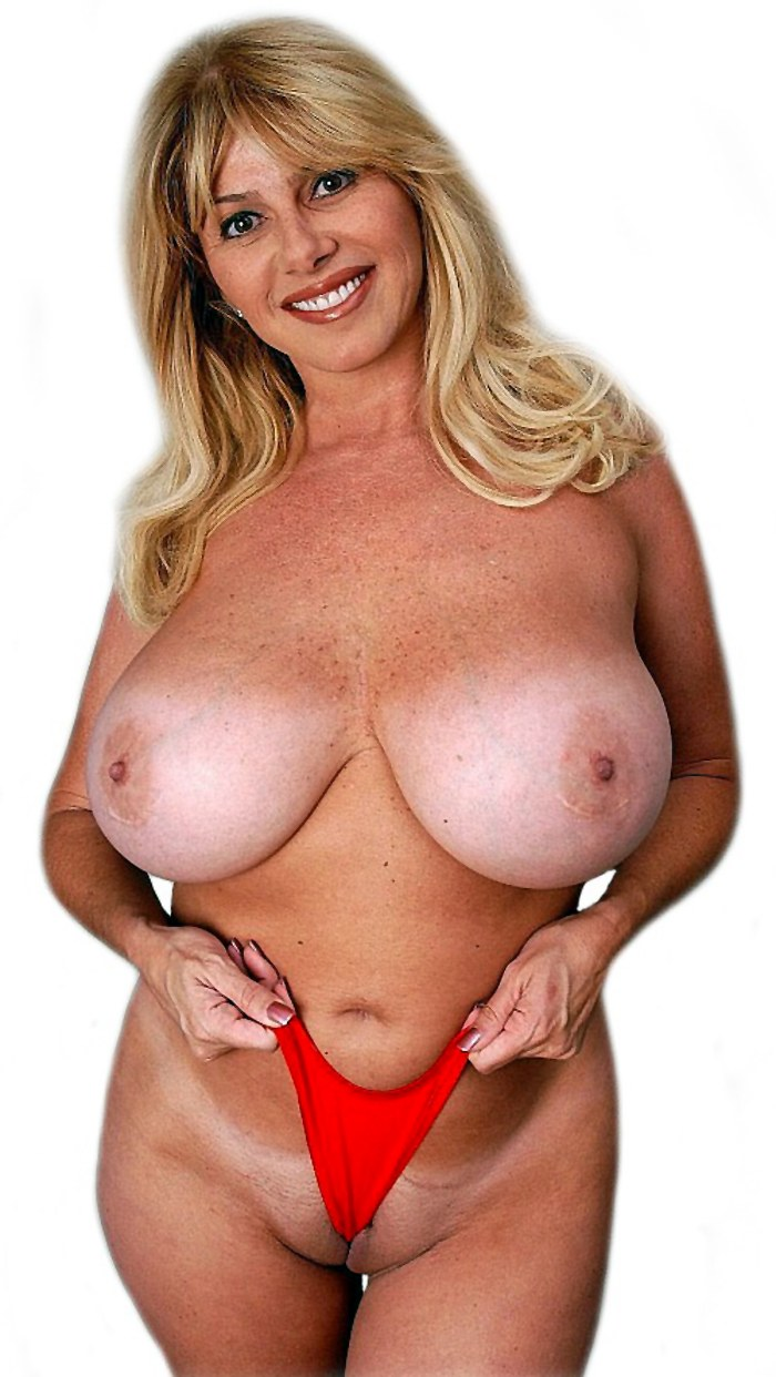 Free mature blonde sex videos
