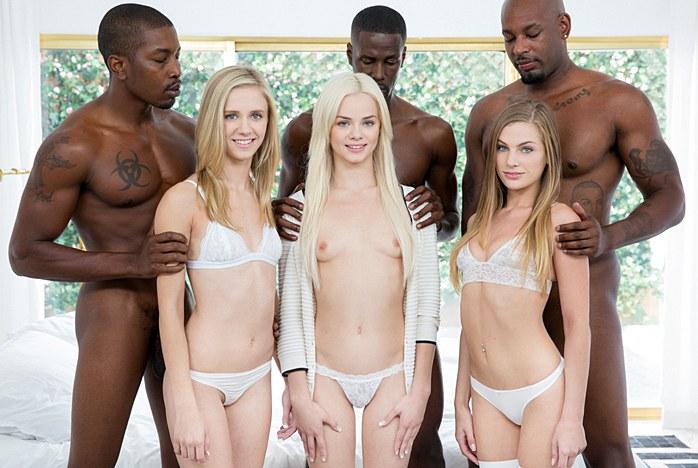 preppy-girls-naked-hot-brazilian-women-naked
