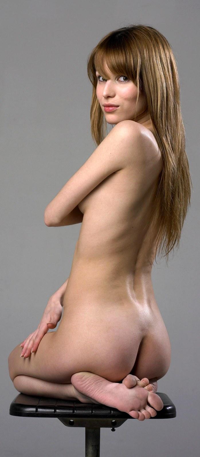 nice girl sex tube