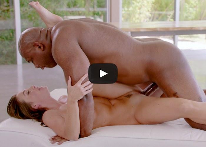 Davin king porn full porn videos