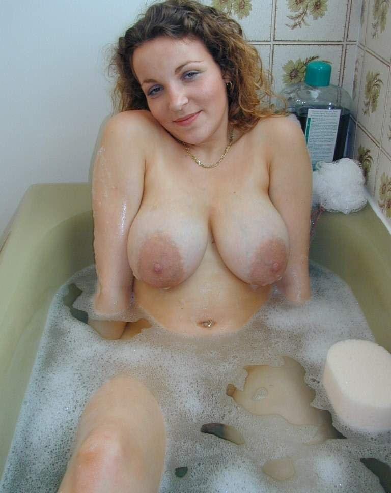 Celina jaitley fake nude
