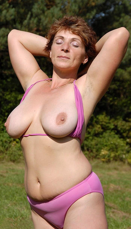 Nude Sister Big Brother