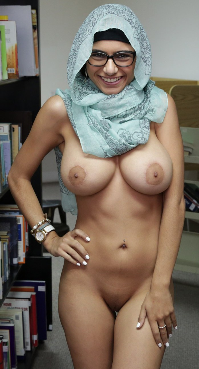 naked-lebanese-muslim-arab-big-tits-girls-masterbating