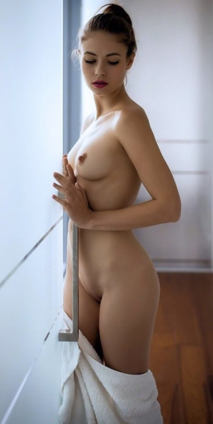 Nude prettiness cute fresh — 2