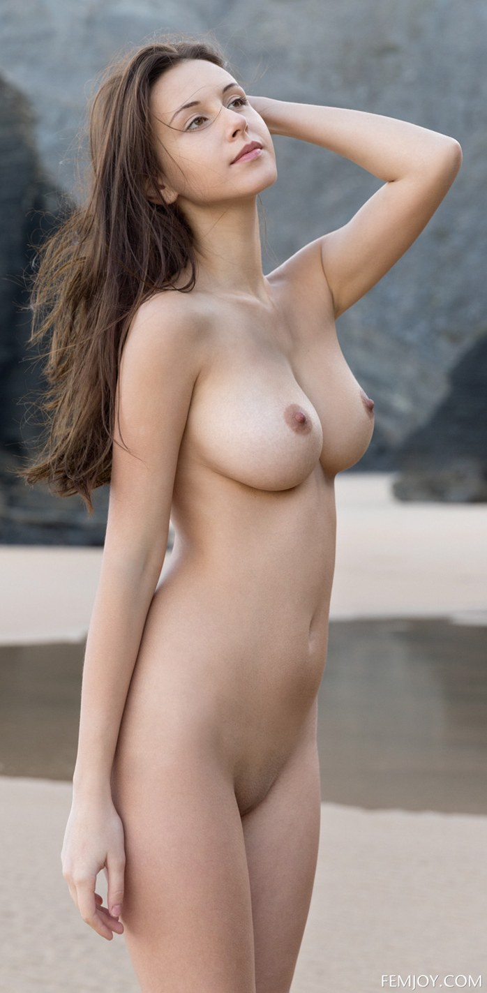 Girls sexxy photo nude
