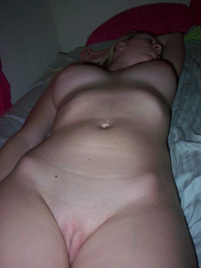 Amateur Teen Assortment 17