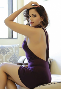 We provide all types of beauties and Delhi Call Girls