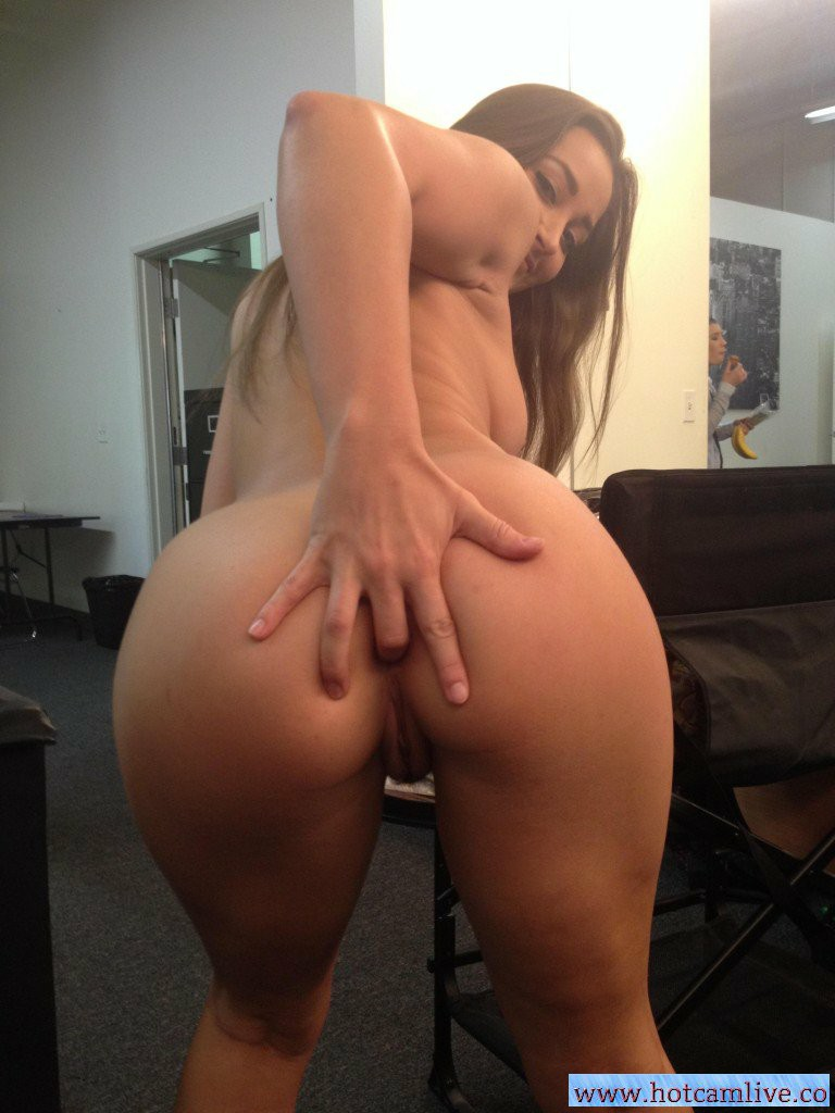Watch Live Cams Now! Uncensored Adult Chat.