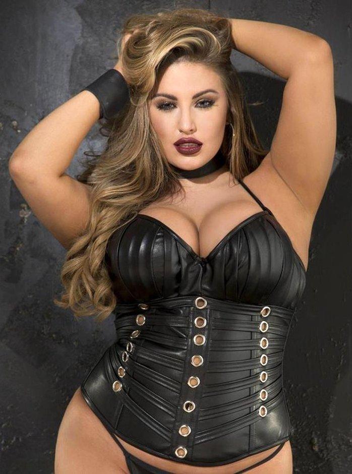 Free big beautiful women porn