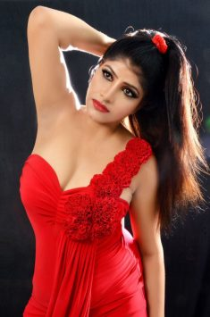 If you want an Delhi escort service, we are always there to serve you
