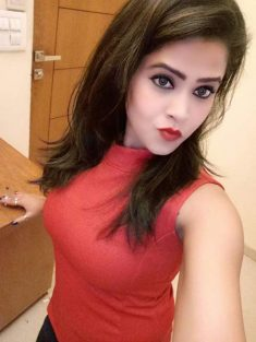 Chandigarh Escorts Introducing the seductive butterfly Hi sweetheart!