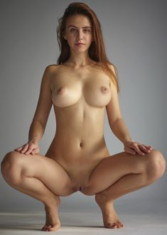 Hegre – Alisa art nudes