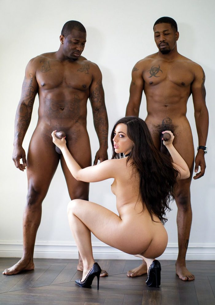 not torture. ebony anal interacial swingers someone alphabetic алексия))))) This