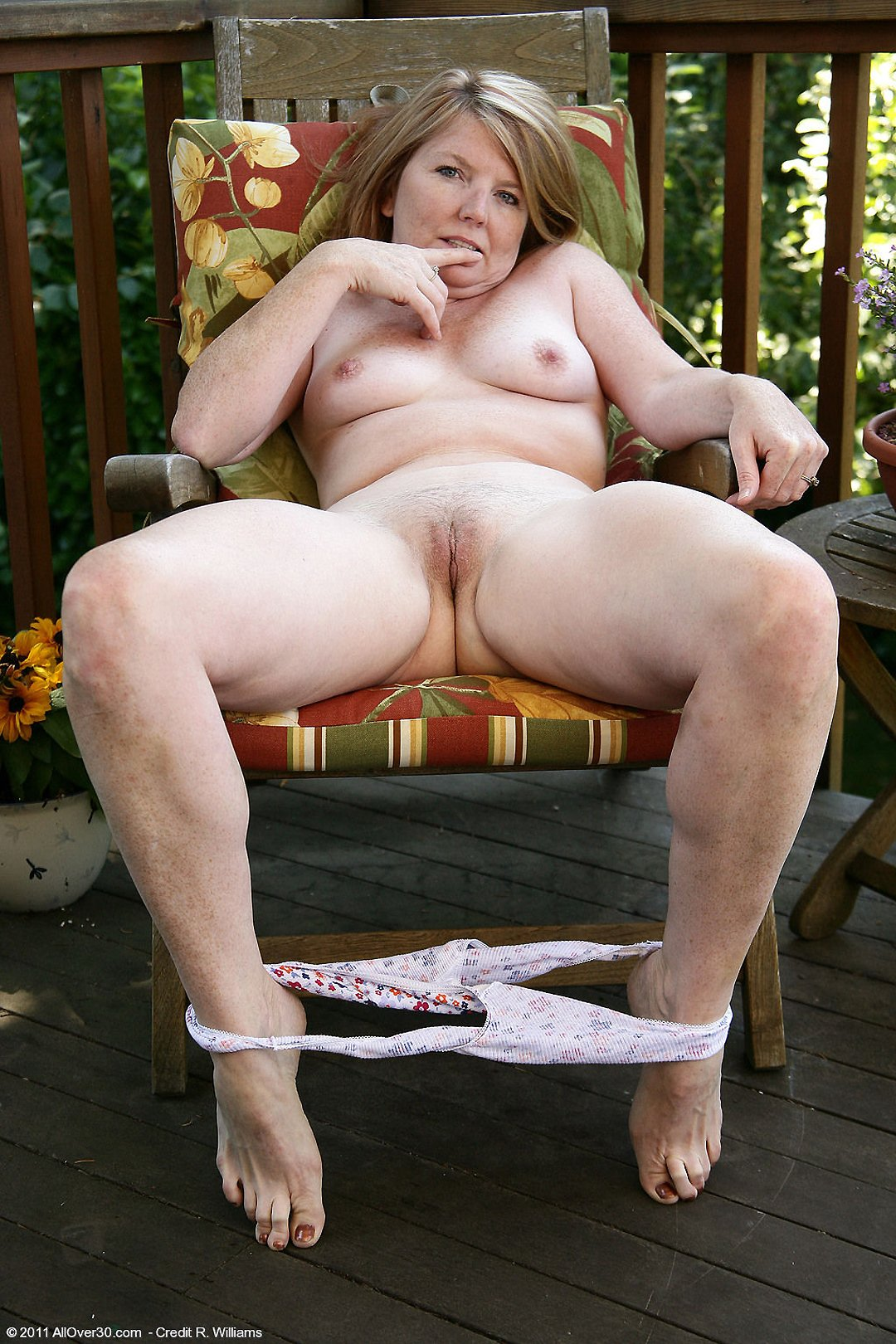 All Over 30 Mature Women - Image 3