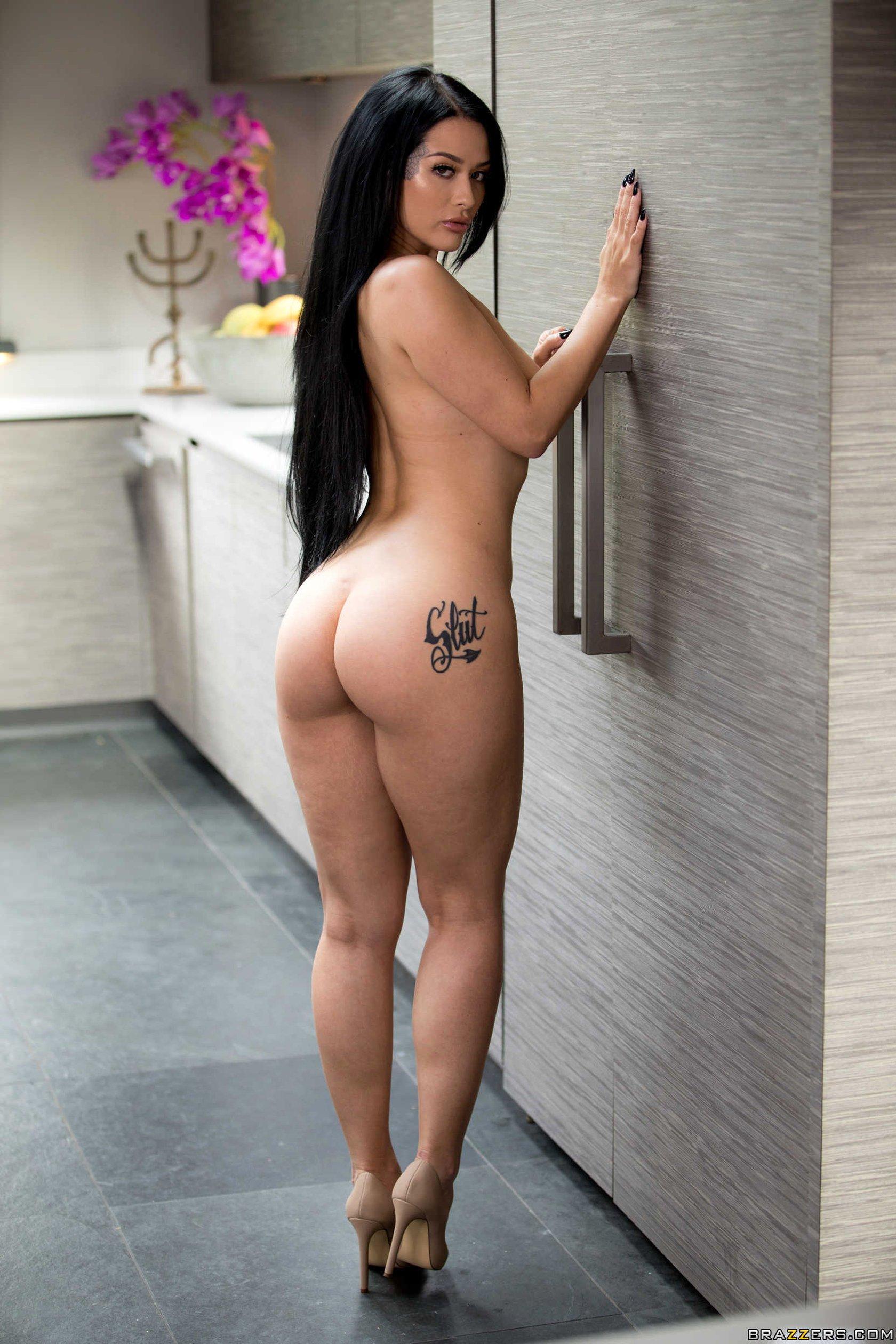 Katrina jade ass