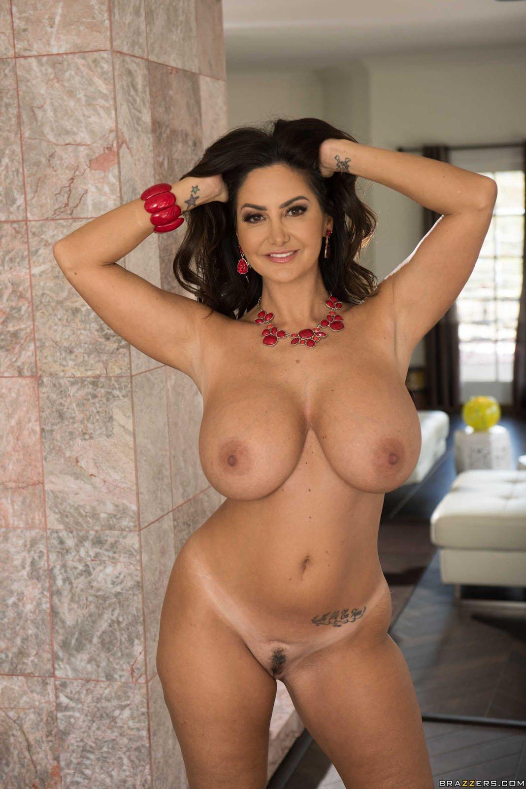 Ava Adams Porn Gif mikayla gif porn | www.freee-porns