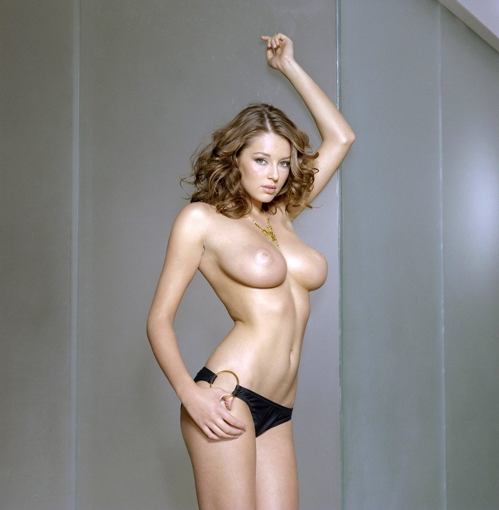 naked-and-fucked-keeley-hazell-male-sexy-swimwear