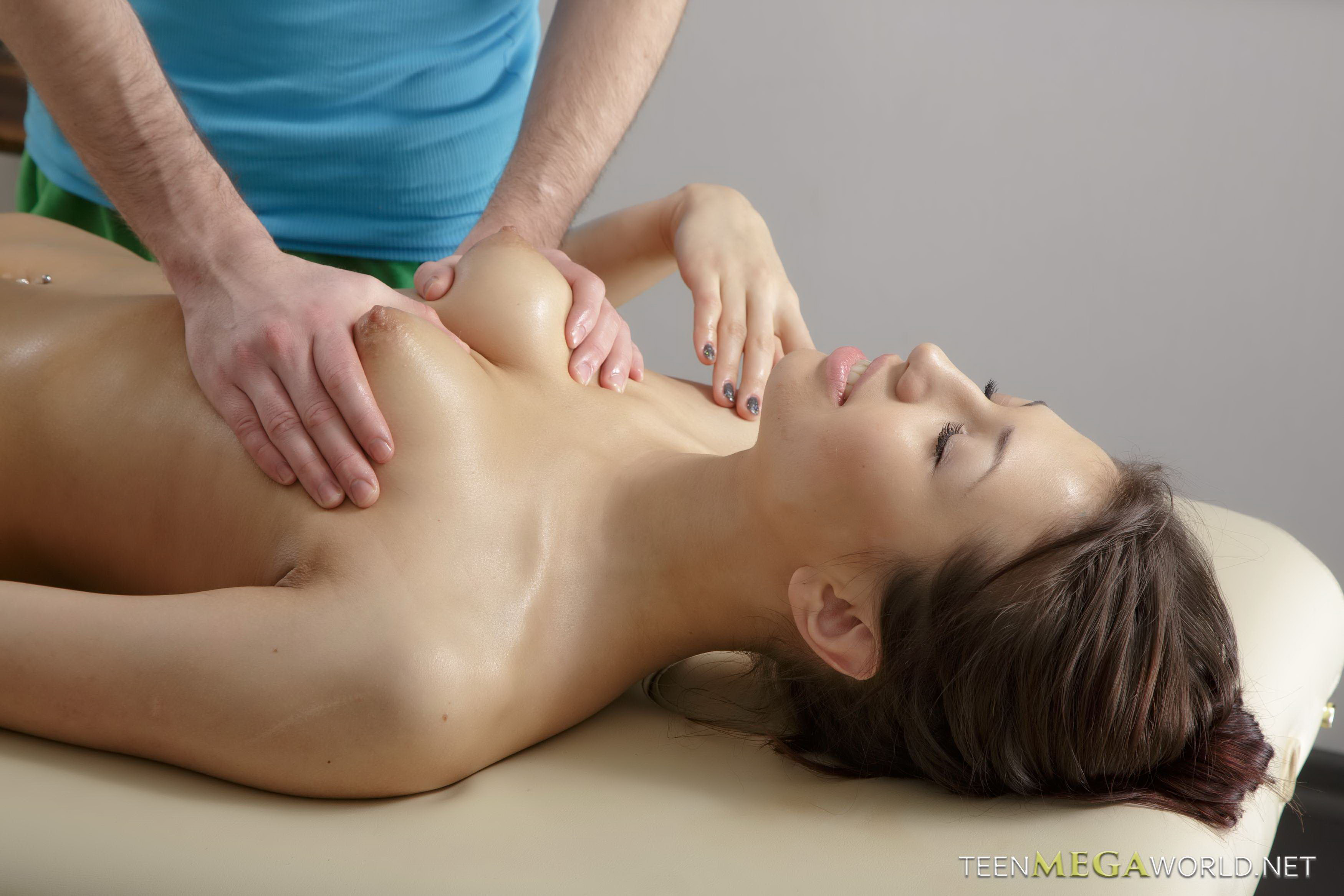 hot-massage-of-breast-of-male-in-sex