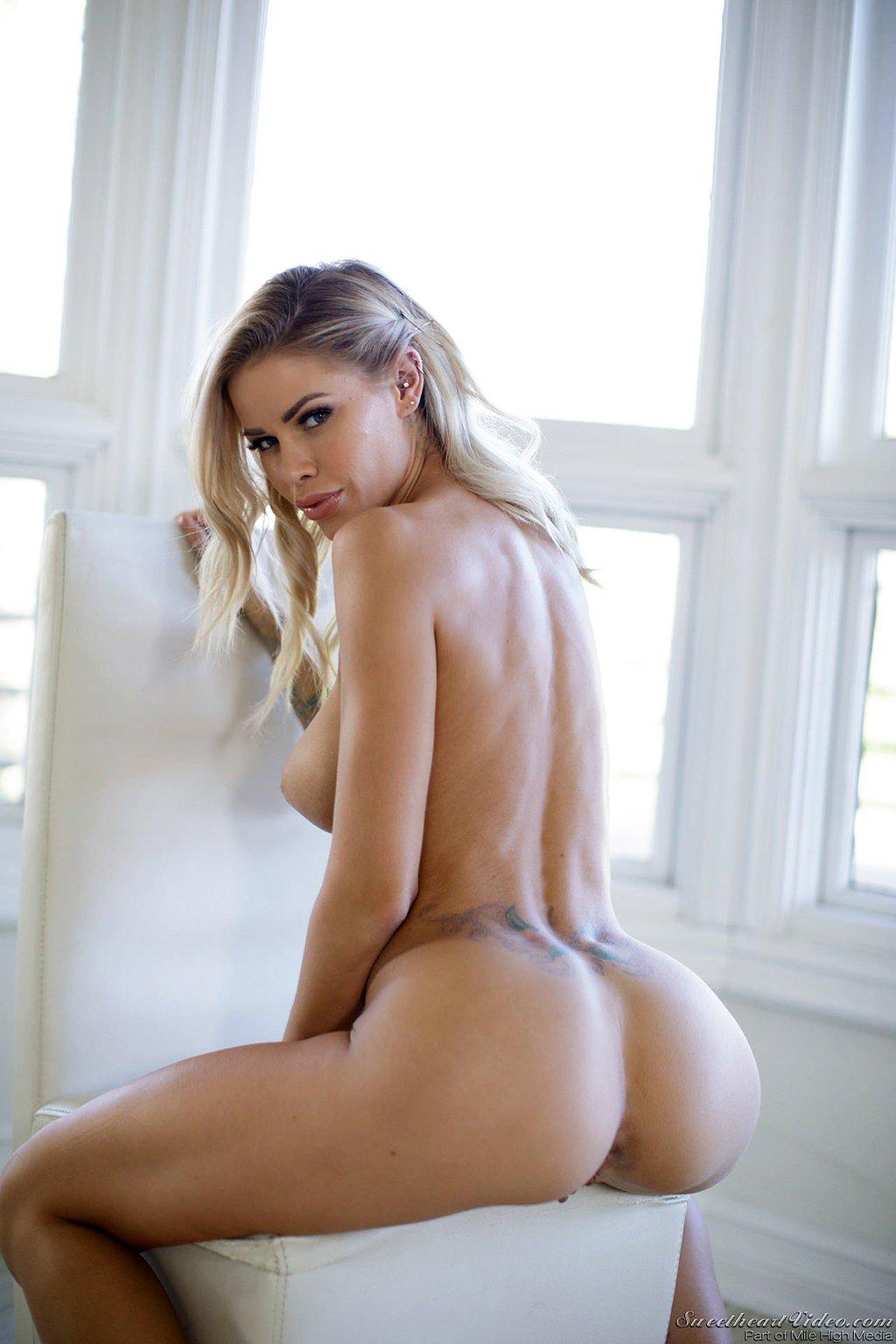 Jessa Rhodes Ass