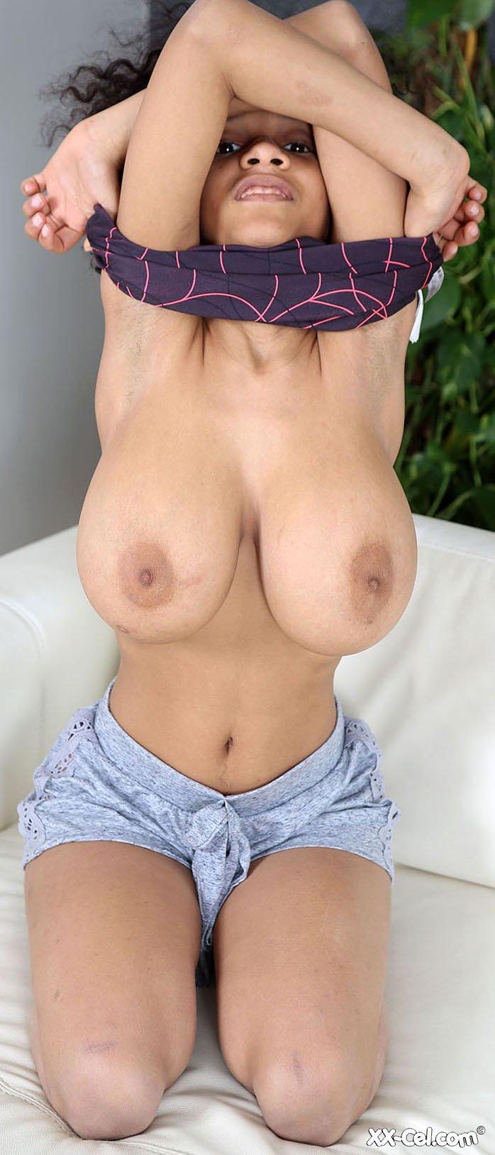 Attaway recommend Bikini babe fondles boobs masturbates video