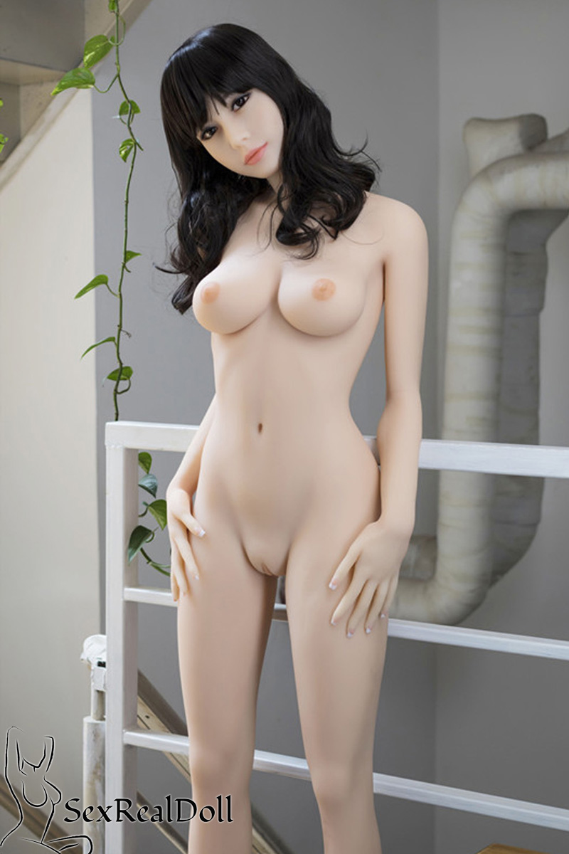 Different style of sex doll