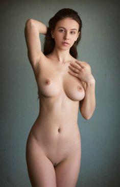 Angelyna – Amsterdam escort date