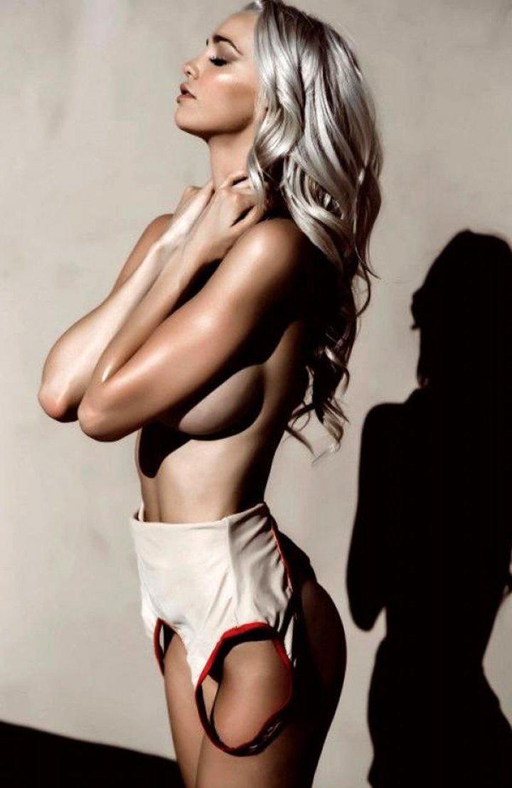 Caitlin Arnett Nude Image-04 | SexPin.net – Free Porn Pics and Sex Videos