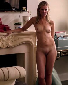 Kelly Deadmon nude tits, ass and pussy in The Affair