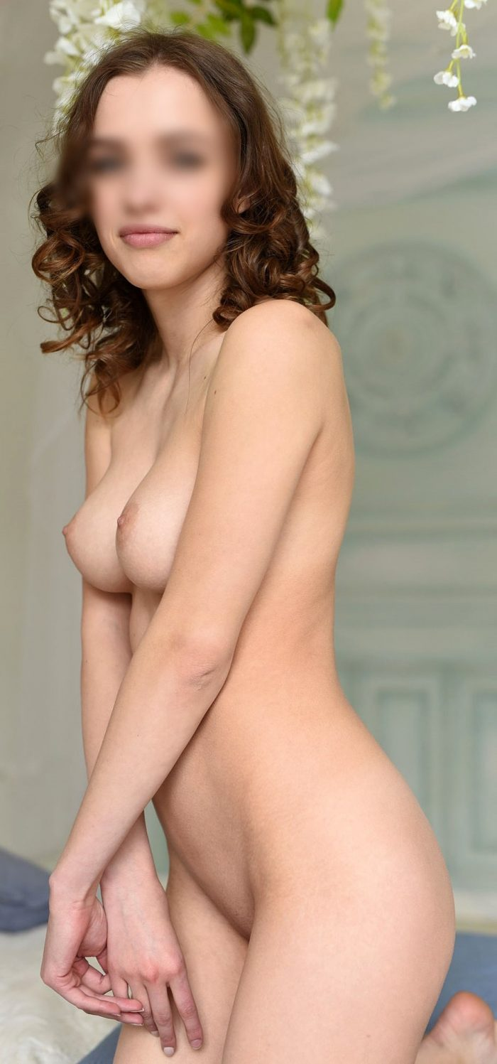Beauty Amsterdam Escort Girl!