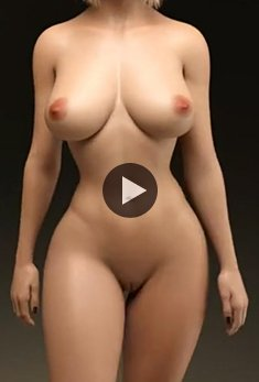 Very Sexy Body