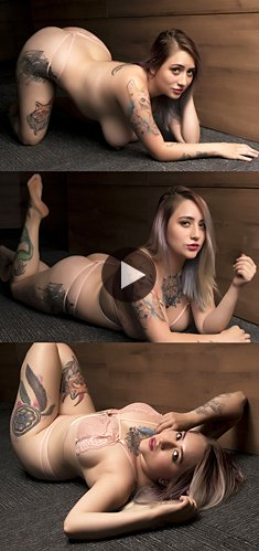 SamiPresley – Live Sex Cams