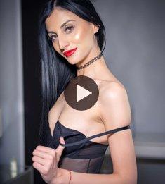 VivyanTyler – Live Sex Cams