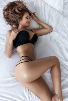 Independent New Nagpur Escorts