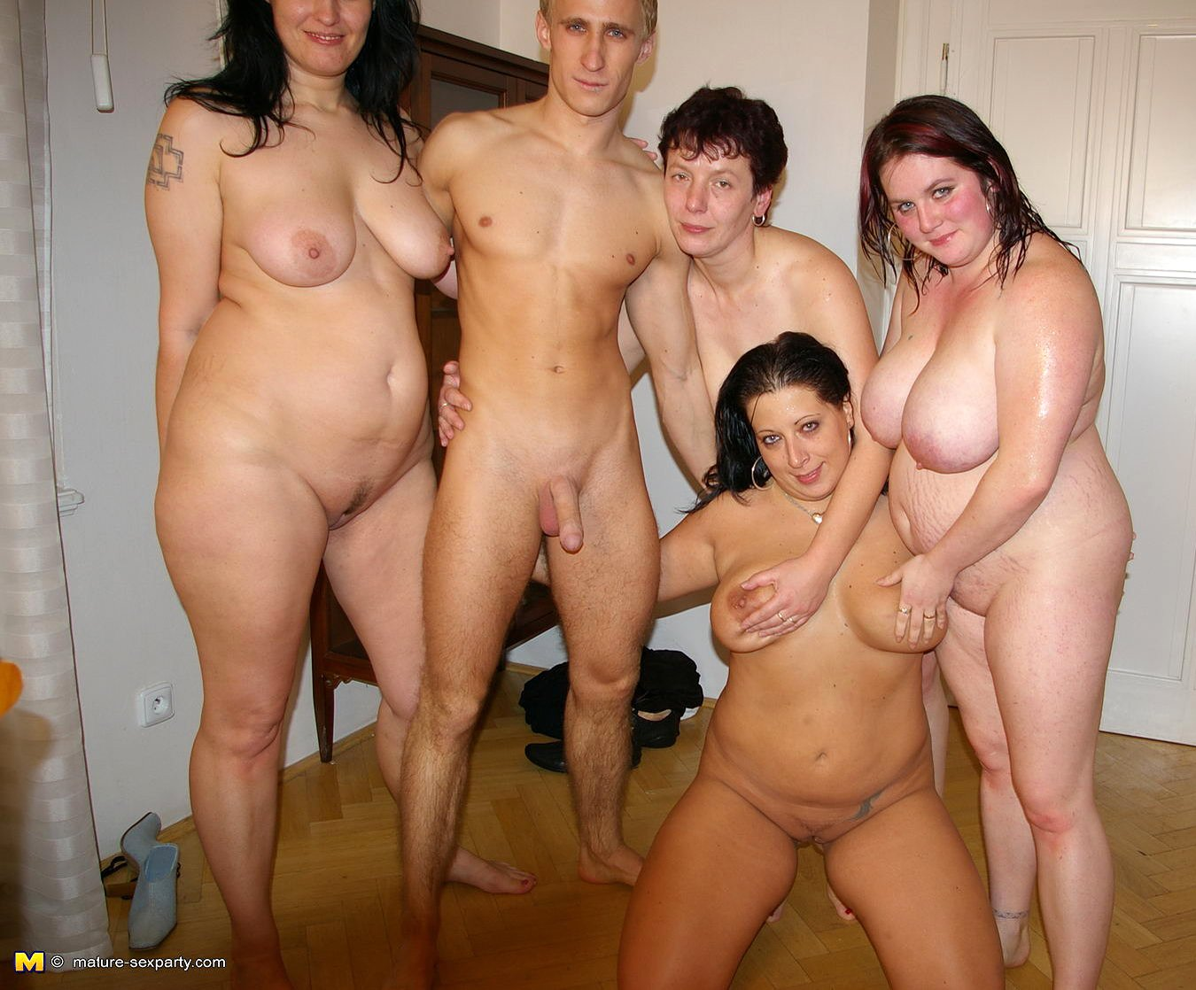 Www sex party com