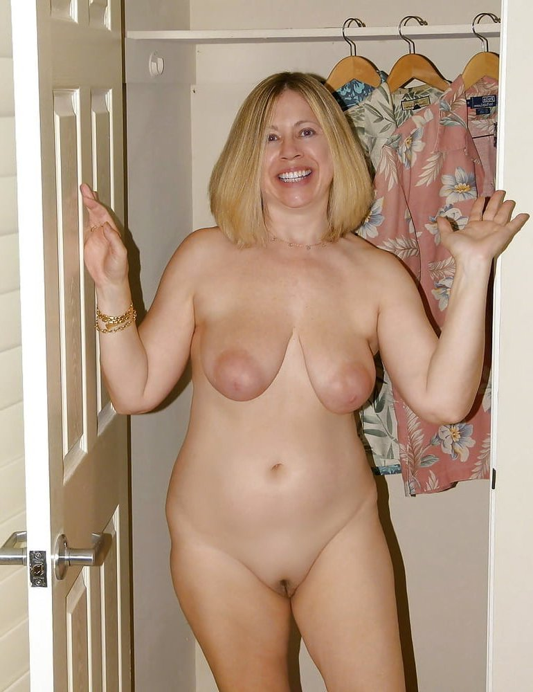 Mature amateurs big nipples spreading big pussy Naked Mature Housewives Sexpin Net Free Porn Pics And Sex Videos
