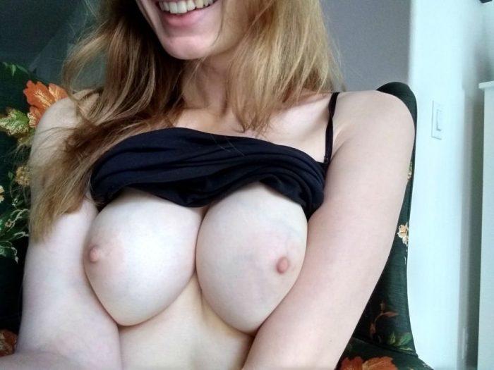 hardcore asian pussy pics free