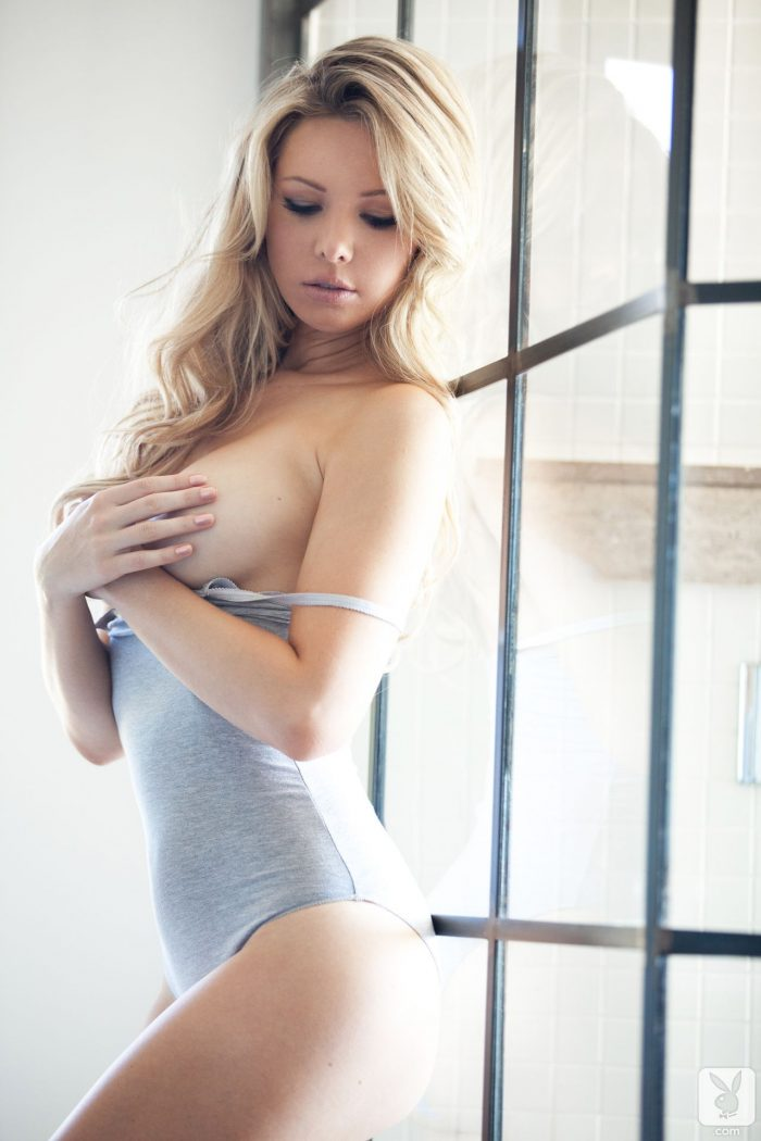 Asses Tiffany Toth Set Blond Watchxxxfree 1