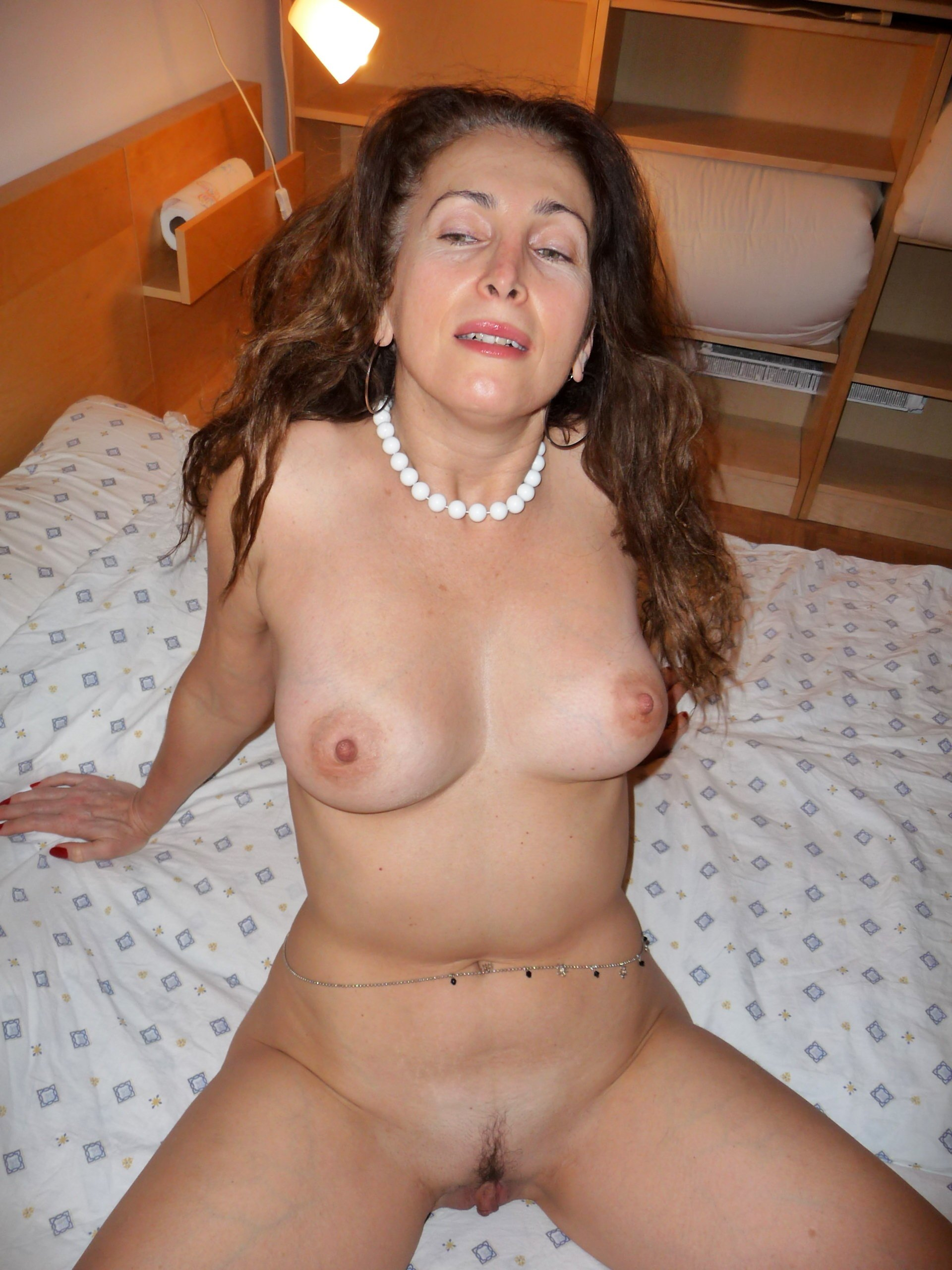 Amateur wife naked Amateur: 16611