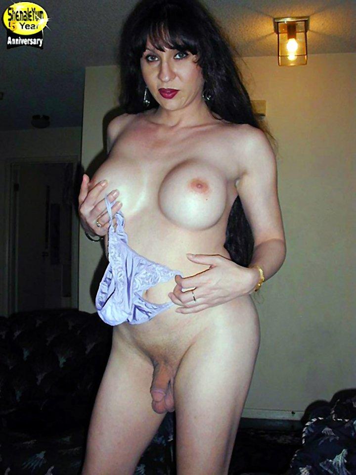 Ashley 12