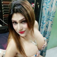 Ahmedabad Escorts Service Agency | Select your admirable independent Call Girls