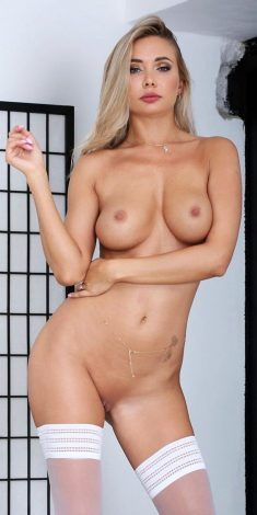 Venera Maxima aka Polina Maxima – belarusian beautiful pornstar