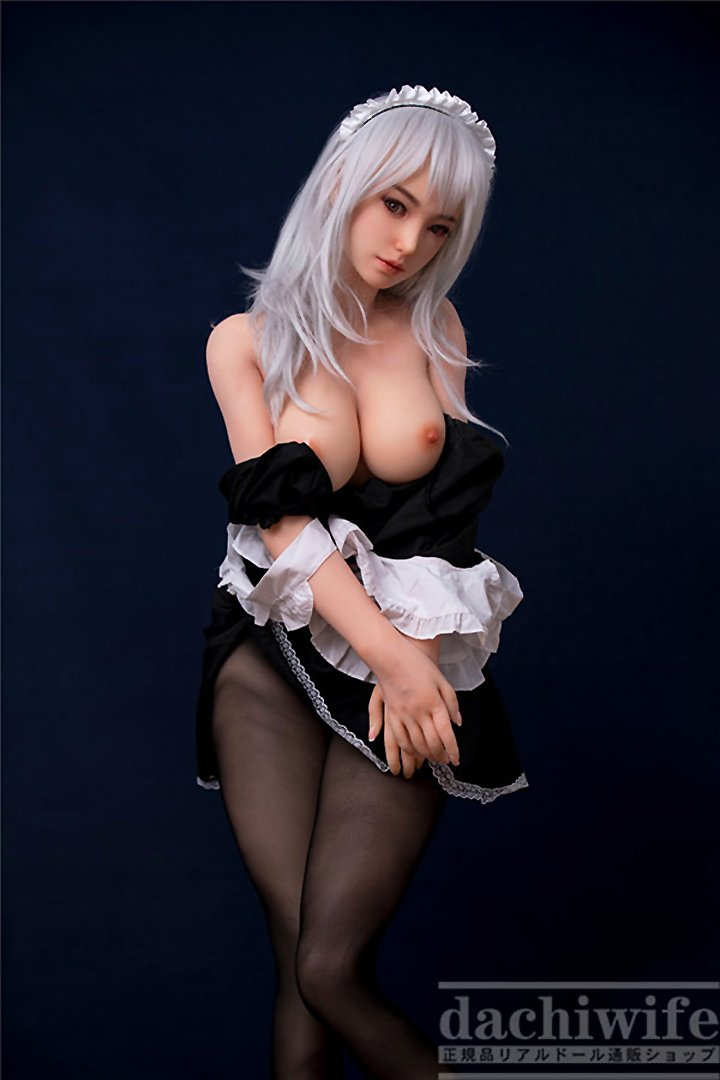 Only high quality Real Dolls