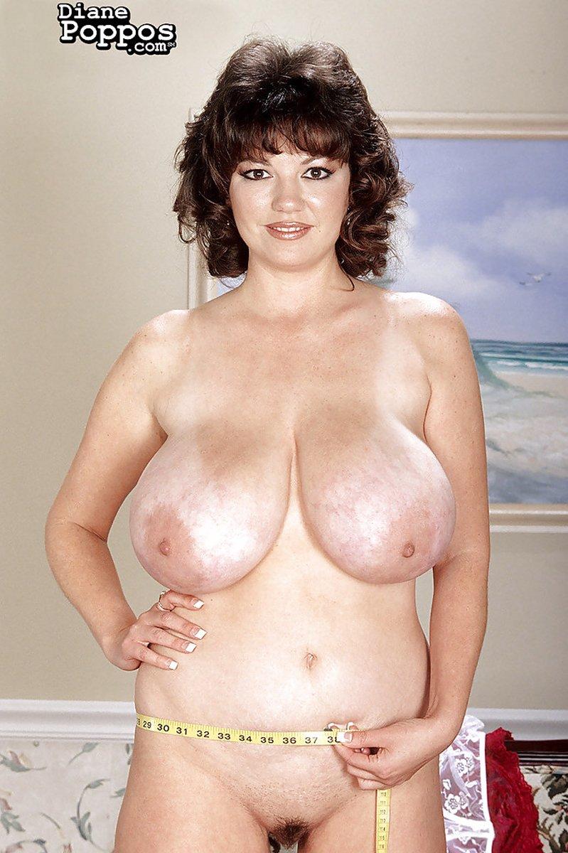 Diane Tits