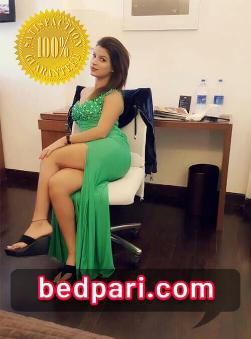 Bangalore Escorts Service | Bangalore call girls