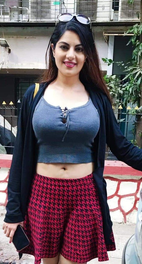 Explore Dwarka Escorts Services for 100% Satisfaction
