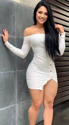 Independent cheap call girls in Vadodara